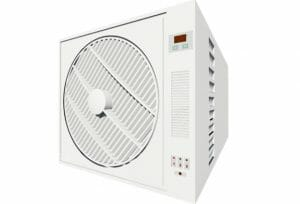 AirDisc Cooling Technologies