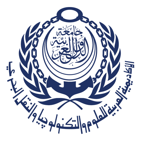 Arab Academy for Science, Technology and Maritime Transport