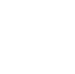 Asian Institute of Technology – Thailand