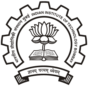 Industrial Design Centre (IDC), Indian Institute of Technology Bombay
