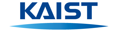 KAIST – Korea Advanced Institute of Science and Technology