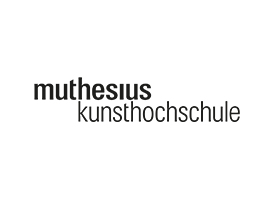 Muthesius University of Fine Arts and Design