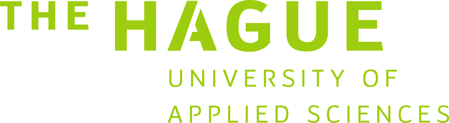 The Hague University of Applied Sciences (THUAS)