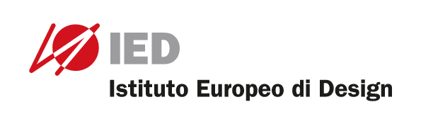 IED – Istituto Europeo di Design (Italy)