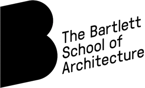 UCL – The Bartlett School of Architecture