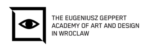The Eugeniusz Geppert Academy of Fine Arts in Wroclaw